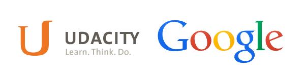 Udacity y Google