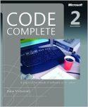 codecomplete2.jpg